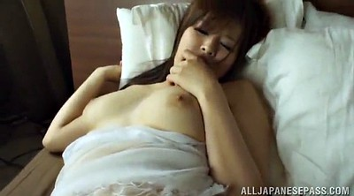 Hairy, Asian sex