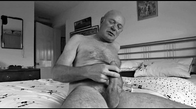 Masturbation, Daddy old, Daddy gay