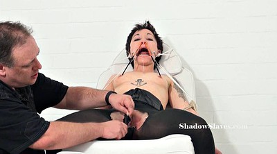 Japanese bdsm, Bitch, Related