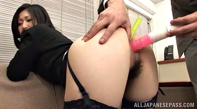Office anal, Office sex, Office asian