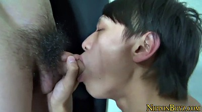 Japanese, Japanese masturbation, Japanese group, Japanese hd