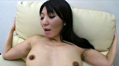 Japanese, Japanese mother, Japanese masturbation, Japanese masturbating