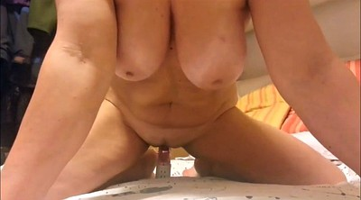 Orgasm compilation, Wife mom, Mature wife