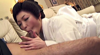 Japanese beautiful, Fellatio, Beautiful japanese