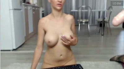 Step mom, Cheating wife, Busty mom