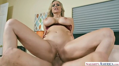 Julia ann, Friends mom, Mom seduce, Horny mom, Chubby mom, Seducing mom