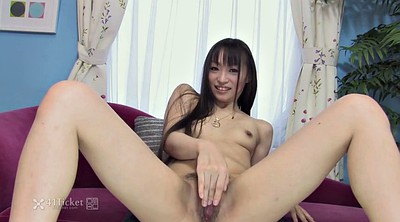 Japanese uncensored, Uncensored, Japanese dildo, Hairy dildo, Shooting