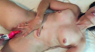 Hot wife, Sexy wife