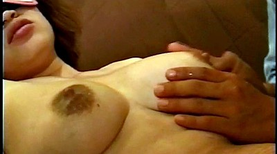 Japanese milk, Lactating, Japanese milf, Lactation, Japanese lactating, Sucking nipple