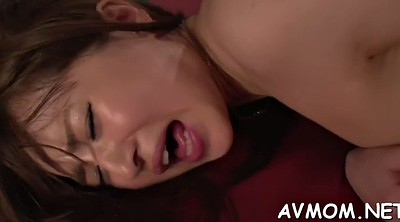 Japanese mom, Asian mom, Mom japanese, Mom asian, Japanese mom, Japanese mature mom