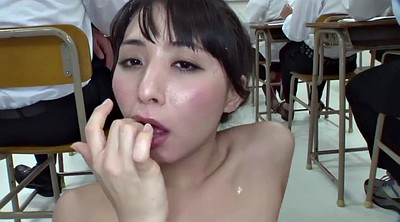 Japanese deep throat, Japanese throat, Japanese deepthroat, Japanese compilation