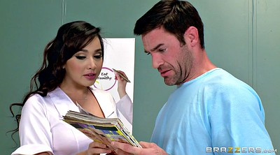 Karlee grey, Submissions, Nurse bdsm