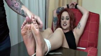 Tickling, Tickle, Tickled, Lesbian hd