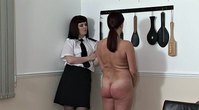 Punish, Spanking punishment, Spanking punish