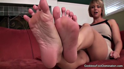 Hot mom, Foot solo, Mom hot, Mom foot, Friend mom