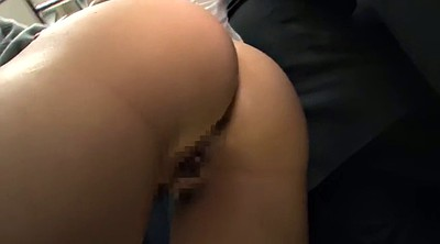 Train, Japanese masturbate, Asian girl