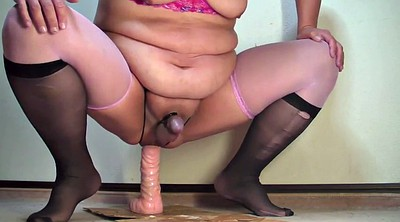 Milk, Prostate, Milking, Bbw milk