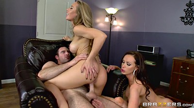 Nikki benz, Nicole aniston, Nikki sex