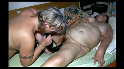 Hairy mature, Chubby mature, Two man, Threesome mature, Mature chubby, Mature bbw