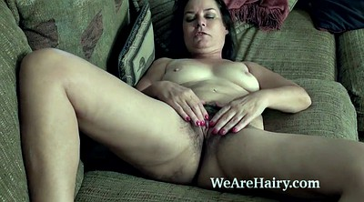 Mature hairy, Hairy beauty, Hairy matures