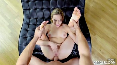 Flexible, Dream, Girl fuck girl