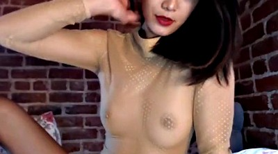 Asian cams, Asian webcam, Asian cam