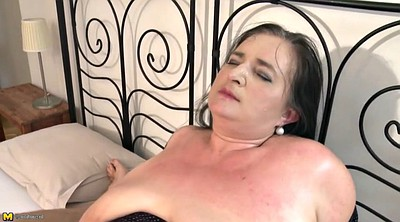 Mother son, Bbw granny, Bbw mature, Mother fuck son, Mother sons, Fuck mother