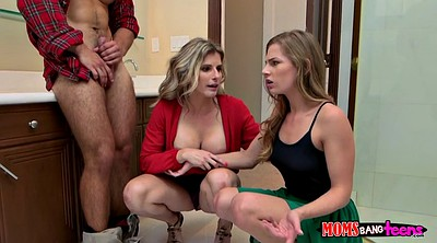Cory chase, Cory, Sydney, Join, Chase