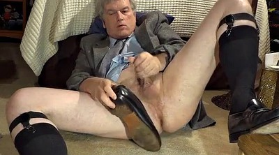 Shoes, Ejaculation, Ejaculate