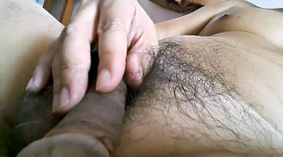 Feet, Prostate, Toys, Asian feet, Shake, Shaking