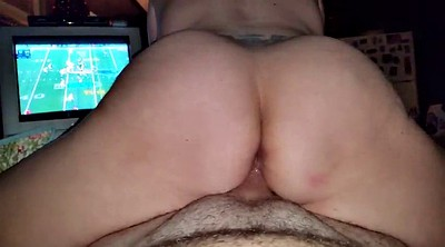 Homemade, Cuckold milf, Wife riding, Reverse, Milf creampie, Mature amature