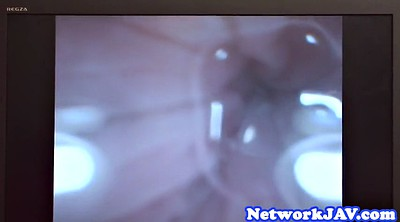 Taste, Japanese toy, Asian toy