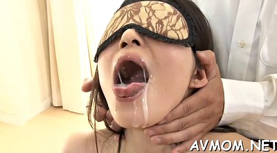 Japanese mom, Japanese milf, Japanese moms, Asian mom, Mom japanese, Japanese matures