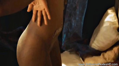 India, Indian blowjob, Hidden masturbating, Hidden cam massage, Bollywood