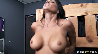 Jaymes, Jessica jaymes, Fires