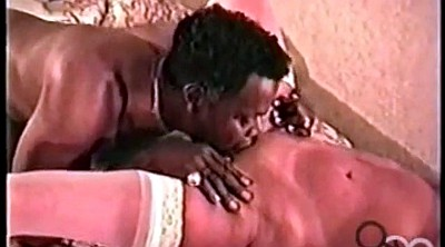 Vintage interracial, Bbc wife