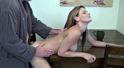 Old mature, Old fuck, Young and old, Home mature, Old daddy, Mature handjob