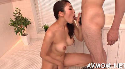 Japanese mature, Japanese milf, Japanese pussy, Japanese mature blowjob, Asian mature, Hairy mature