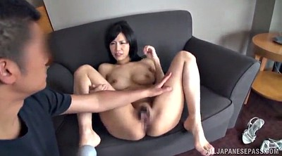 Hairy, Orgasm, Hairy toys