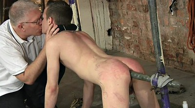 Old gay, Twink gay, Daddy gay, Gay daddy, Bdsm gay, Gay hd