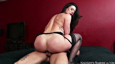 Kendra lust, C it