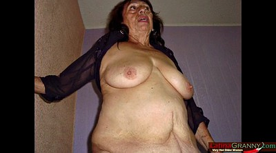 Bbw granny, Picture, Bbw compilation, Milf compilation