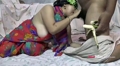Indian sex, Indian couple, Indian hot, Indian couples, Hot indian, Passionate