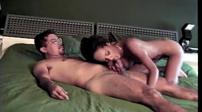 Great, Crystal, Blacked anal