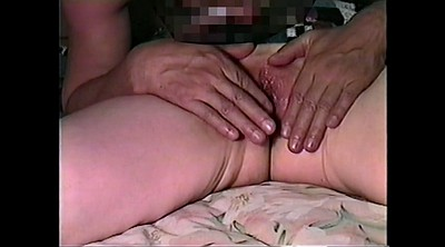 Creampie, Japanese mature, Mother, Japanese mother, Japanese creampie, Mother and son