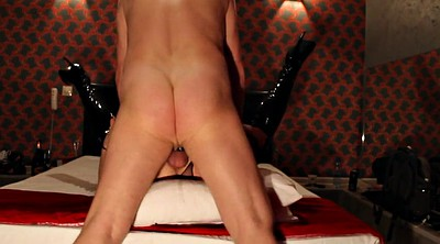 Abuse, Abused, Whore, Russian milf, Mixed