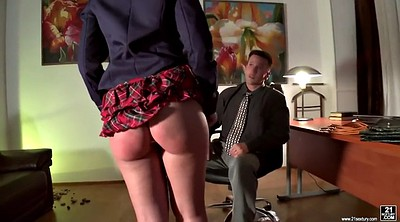 Spank, Hairy cumshot, Spank punish, Spank anal, Punished, Hairy teacher