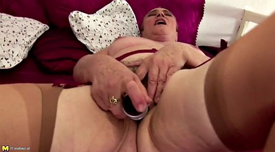 Hairy mature, Hairy pee, Granny pissing, Pissing mature, But