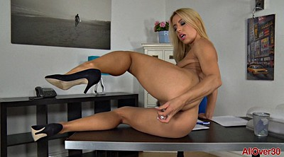 Small pussy, Teen solo hd