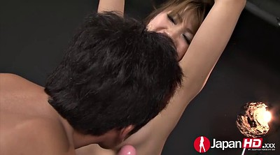Japanese squirting, Japanese squirt, Japan hd, Japanese dildo, Hairy japanese, Sex japan